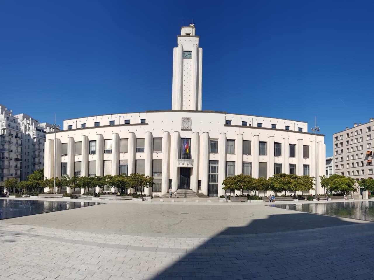 Comment la Mairie de Villeubanne favorise la démocratie locale ?