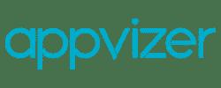 appvizer logo 1 - Wimi