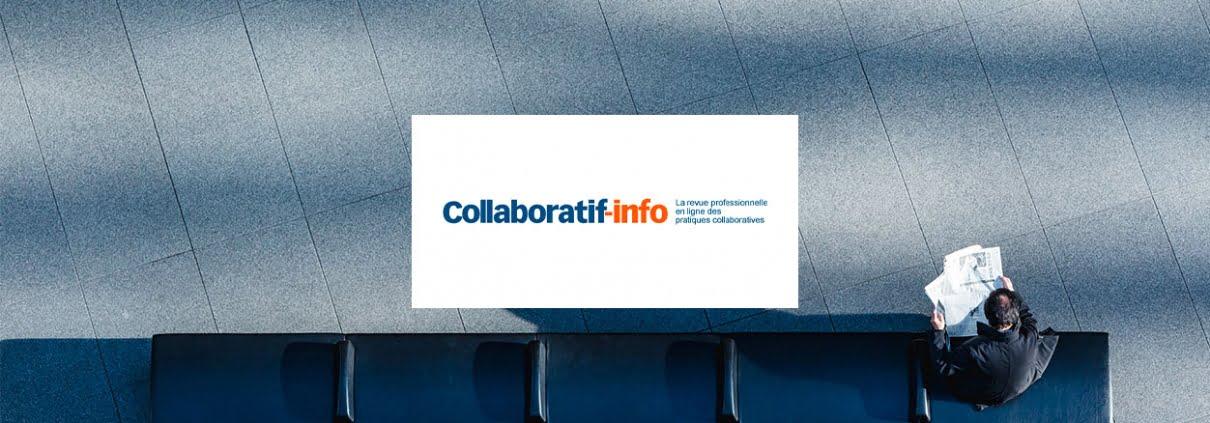 Article-Blog-collaboratif-info-Wimi