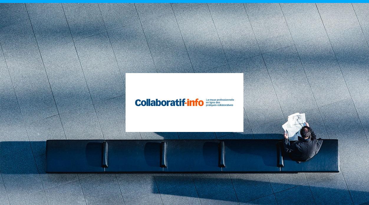 Collaboratif-info : Les communes du Kochersberg outillées pour la collaboration transverse