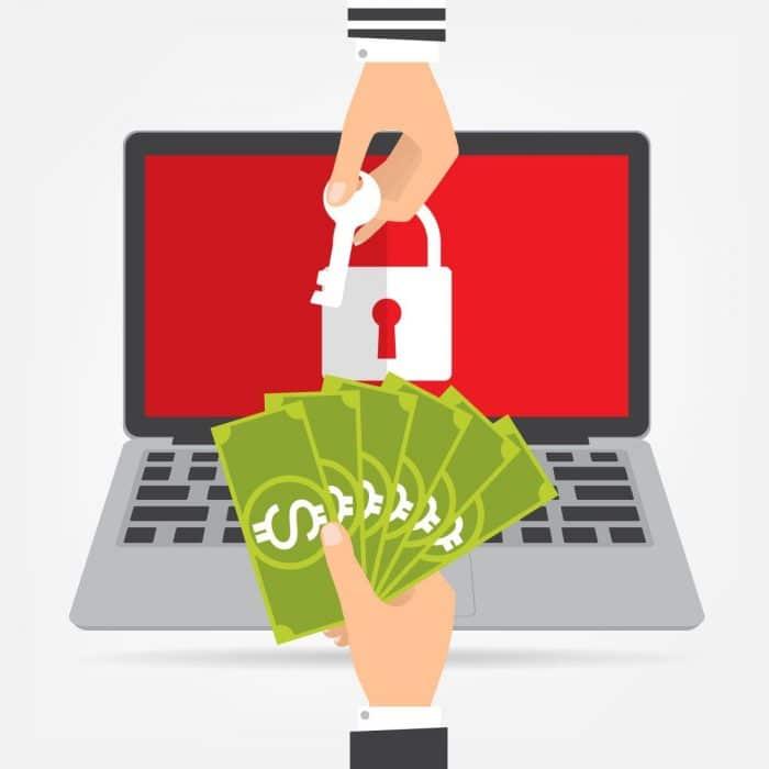 Protection Contre les Ransomwares : La Solution Wimi - Sécurité