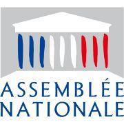 assemblee nationale - Wimi
