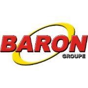 baron groupe - Wimi