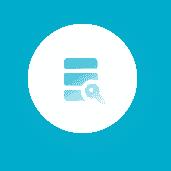 Phần mềm Quản lý Dự án và Nền tảng Cộng tác Trực tuyến -