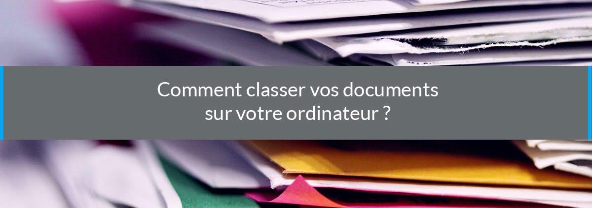 comment-classer-documents-ordinateur