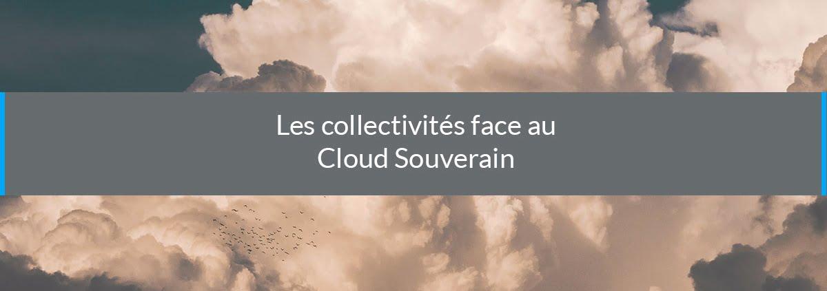 Cloud souverain