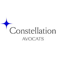 constellation avocats