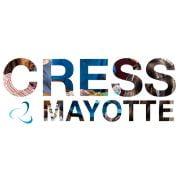 cress mayotte 1 - Wimi