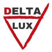 delta - Wimi