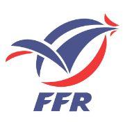 ffr 1 - Wimi