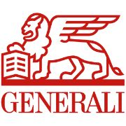 generali - Wimi