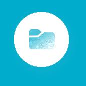 gestion documents - Wimi
