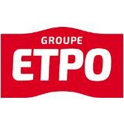 groupe etpo - Wimi