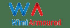 Project Management Software and Online Collaboration Platform -