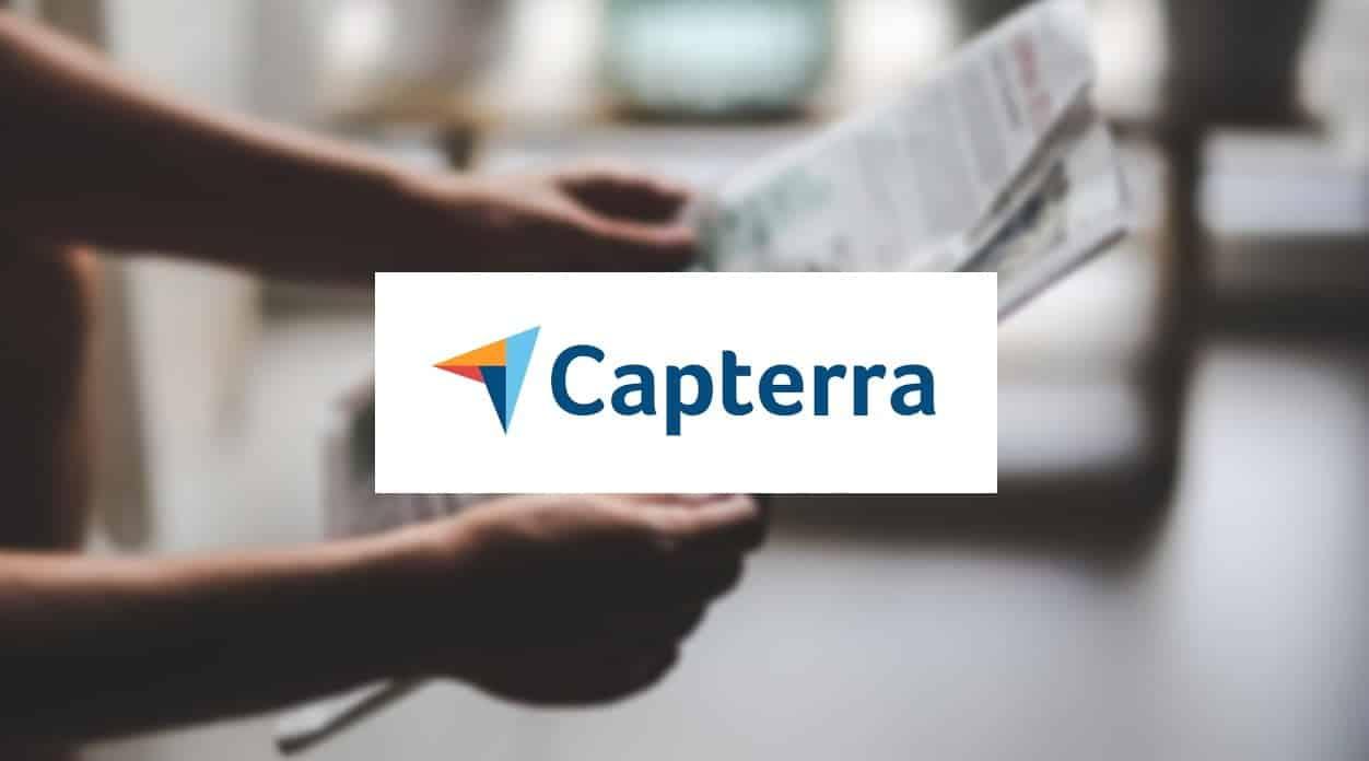 image-blog-capterra