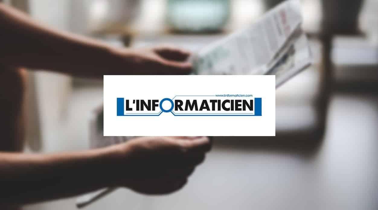 image-blog-linformaticien