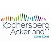 kochersberg