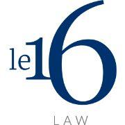 le 16 law - Wimi
