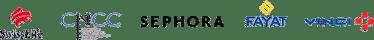 logo client small 1 - Wimi