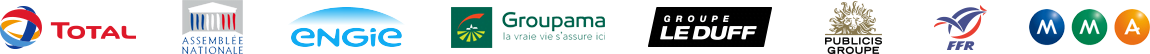 logo customer wimi alternative competitors - Wimi
