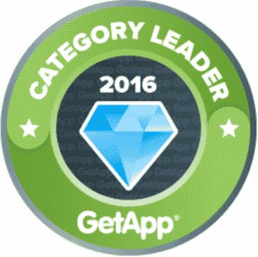 Wimi dans le top 10 du classement GetApp Gestion de Projets