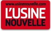 logo-l-usine-nouvelle