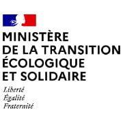 ministere transition ecologique solidaire - Wimi