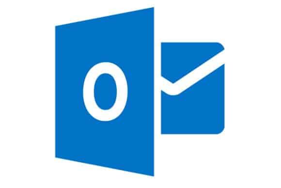 Nouveauté Wimi : Outlook Connector