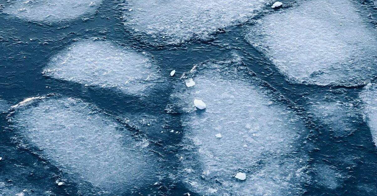 Ice breaker : 6 exemples pour bien démarrer une réunion