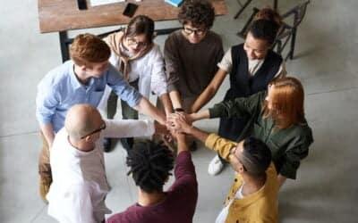 Comment construire une culture d'entreprise positive ?