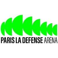 paris la defense arena