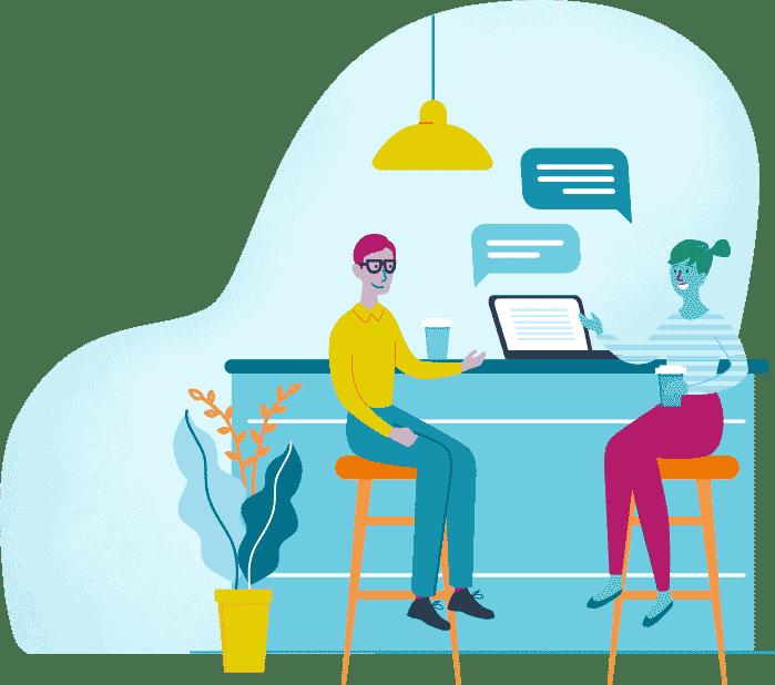 Phần mềm Quản lý Dự án và Cộng tác Trực tuyến Nền tảng -