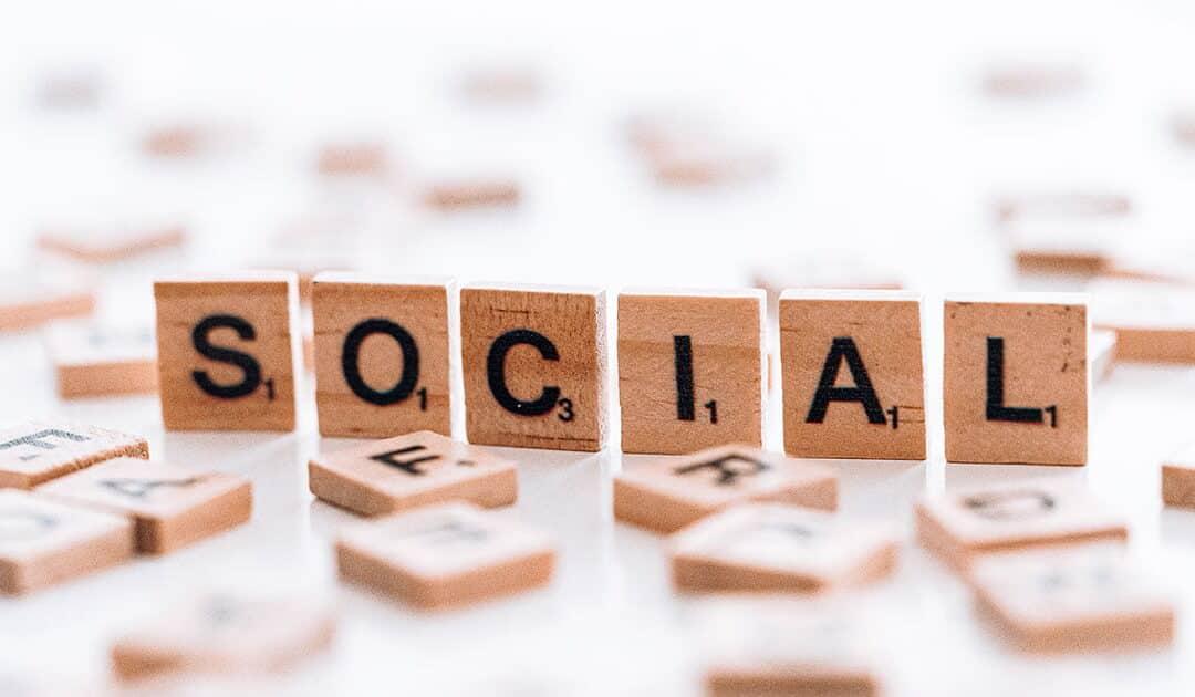 Réseau social d'entreprise : tout savoir sur le RSE