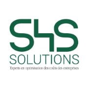 s4s solutions - Wimi