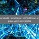 souveraineté numérique et cybersécurité