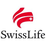 swiss life - Wimi