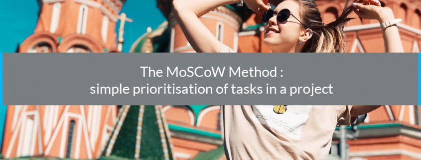 the-moscow-method