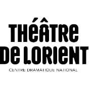theatre lorient - Wimi