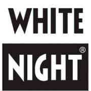 white night - Wimi