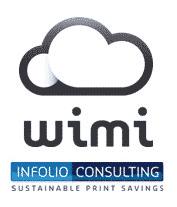Logo cas client