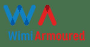 wimi armoured digital transformation
