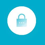 wimi icon authentification multi facteurs - Wimi