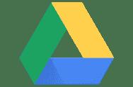 Wimi avec Google G Suite -