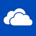Agréger vos services Cloud et Augmentez votre productivité -