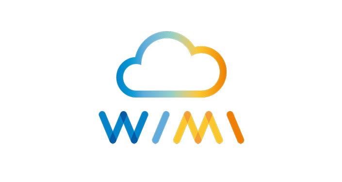 Wimi s'associe à Greencross France