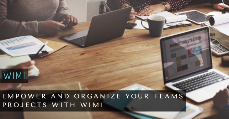 Wimi review on OMG!HOWTO