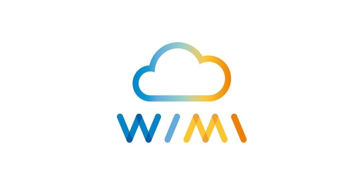 Cloud Solutions raises €680k